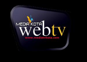 mkota 1b