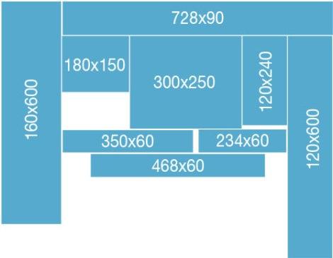 Ad_Size_Diagram