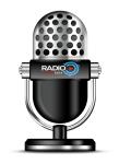 RADIO KOTA - Copy