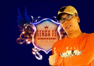 lensa-fz-2b-copy-2