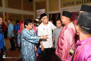 UMNO 1D (2)